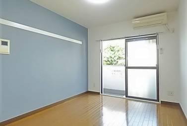 ミリアンメロディ川名 301号室 (名古屋市昭和区 / 賃貸マンション)
