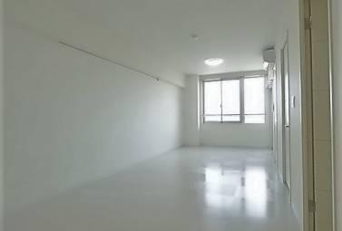 御棚町Hills 202号室 (名古屋市千種区 / 賃貸マンション)