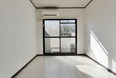 ドール青峰通 202号室 (名古屋市南区 / 賃貸マンション)
