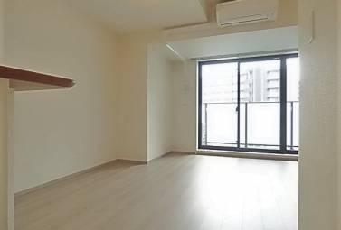 パークアクシス新栄 401号室 (名古屋市中区 / 賃貸マンション)