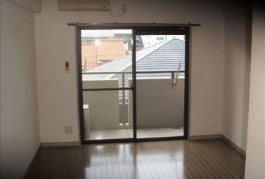 プライムステージK 405号室 (名古屋市中村区 / 賃貸マンション)