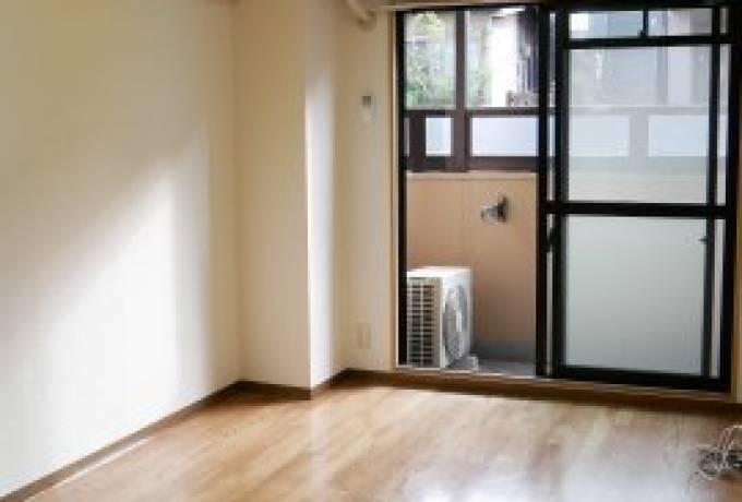 リベルテ雪見 302号室 (名古屋市昭和区 / 賃貸マンション)