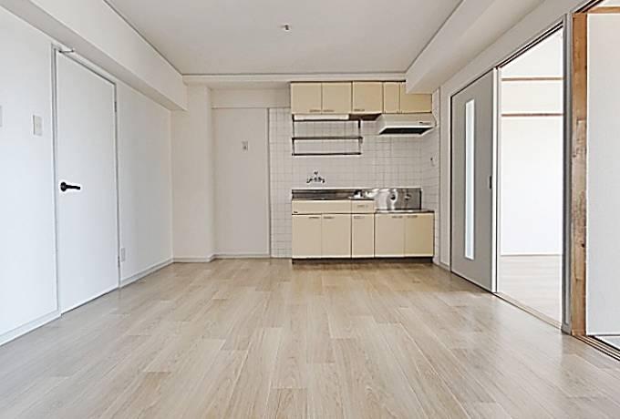 エレガンス柴 305号室 (名古屋市名東区 / 賃貸マンション)