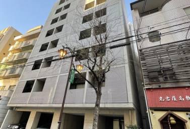 ガーデンハイツマルタカ2 803号室 (名古屋市中村区 / 賃貸マンション)