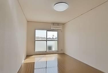 ヴィラ・シャルダン 4C号室 (名古屋市天白区 / 賃貸マンション)