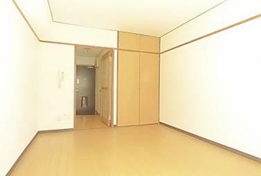ぷちうらら 1B号室 (名古屋市昭和区 / 賃貸マンション)