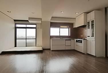 ヴィラMK 401号室 (名古屋市中川区 / 賃貸マンション)