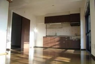 レジデンス藤里 305号室 (名古屋市名東区 / 賃貸マンション)