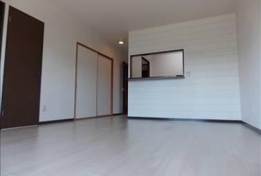 レジデンス藤里 407号室 (名古屋市名東区 / 賃貸マンション)