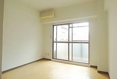タウンM&E A棟 203号室 (名古屋市千種区 / 賃貸マンション)