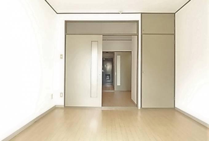 タウンM&E A棟 407号室 (名古屋市千種区 / 賃貸マンション)