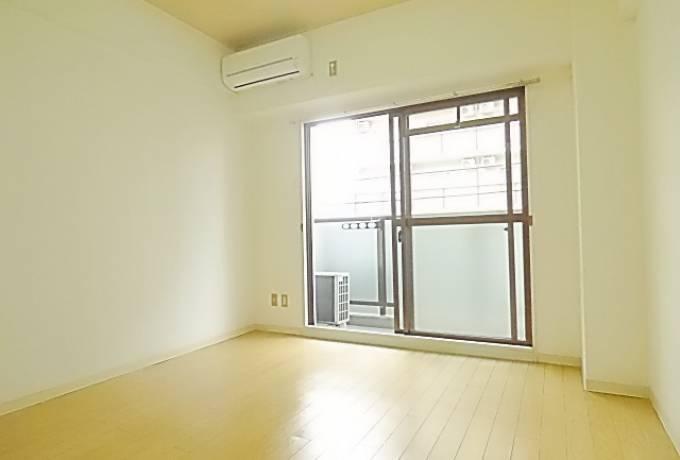 タウンM&E B棟 212号室 (名古屋市千種区 / 賃貸マンション)