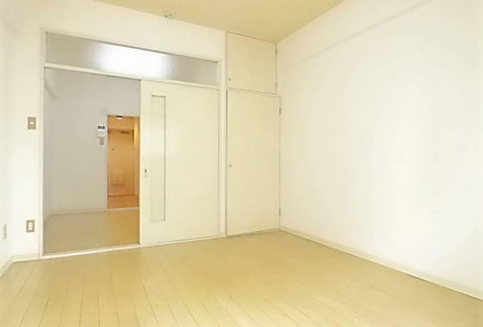 タウンM&E B棟 213号室 (名古屋市千種区 / 賃貸マンション)