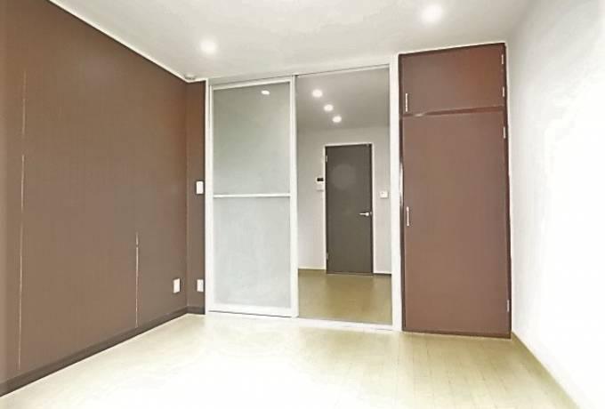 タウンM&E B棟 415号室 (名古屋市千種区 / 賃貸マンション)