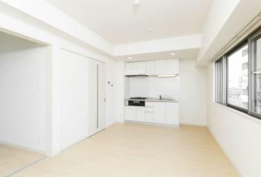 ショコラ 303号室 (名古屋市中川区 / 賃貸マンション)