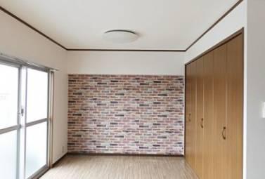 パールハイツ 302号室 (名古屋市名東区 / 賃貸マンション)