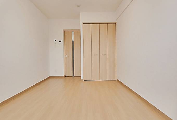 A・City瑞穂雁道 509号室 (名古屋市瑞穂区 / 賃貸マンション)