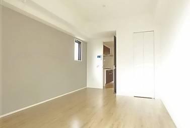 ビーロット桜山レジデンス 303号室 (名古屋市昭和区 / 賃貸マンション)