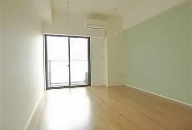 ビーロット桜山レジデンス 702号室 (名古屋市昭和区 / 賃貸マンション)