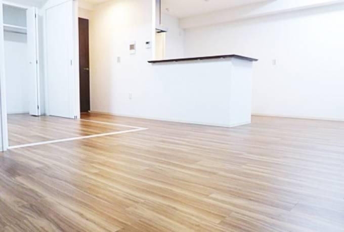 ラトゥール代官町EAST 1503号室 (名古屋市東区 / 賃貸マンション)