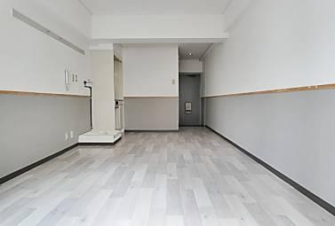 ツインズ1991 4B号室 (名古屋市中区 / 賃貸マンション)