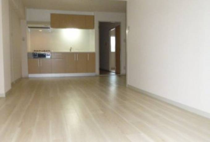 ユニーブル第10植田 103号室 (名古屋市天白区 / 賃貸マンション)