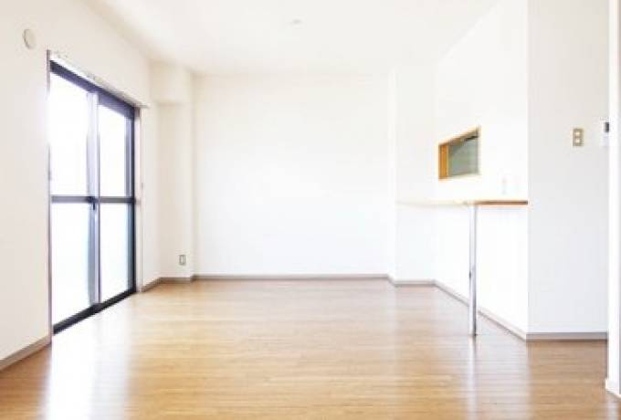 デナリKZ 405号室 (名古屋市名東区 / 賃貸マンション)