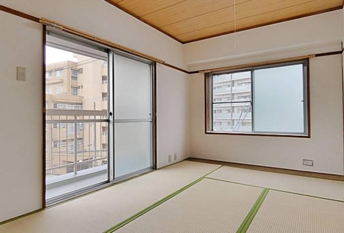 誉ビル 301号室 (名古屋市名東区 / 賃貸マンション)