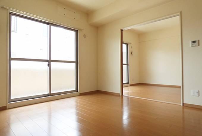 ヴィラージュ砂口 202号室 (名古屋市南区 / 賃貸マンション)