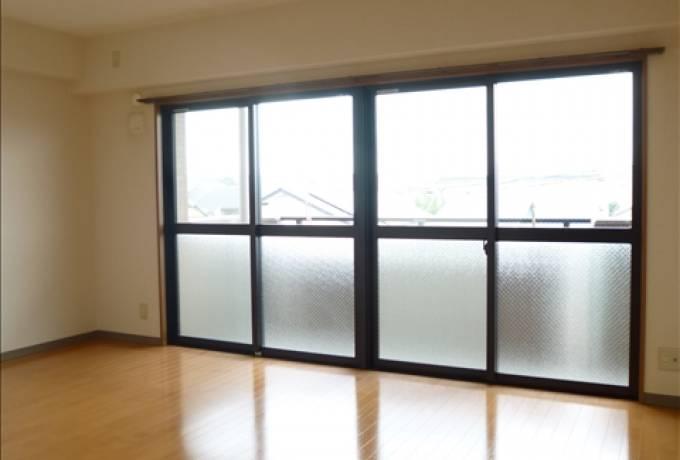 パルフェ中根 301号室 (名古屋市瑞穂区 / 賃貸マンション)