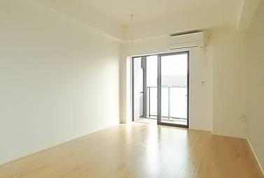 ビーロット桜山レジデンス 203号室 (名古屋市昭和区 / 賃貸マンション)