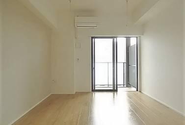 ビーロット桜山レジデンス 301号室 (名古屋市昭和区 / 賃貸マンション)