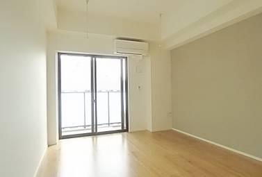 ビーロット桜山レジデンス 1003号室 (名古屋市昭和区 / 賃貸マンション)