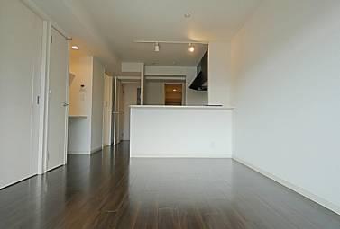 C&S橦木 602号室 (名古屋市東区 / 賃貸マンション)