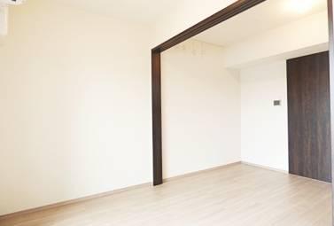 パークアクシス名古屋山王橋 1306号室 (名古屋市中川区 / 賃貸マンション)