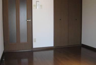 アーバンハイツ南川 101号室 (名古屋市西区 / 賃貸マンション)