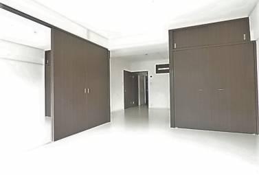 宮竹ビルA 101号室 (名古屋市名東区 / 賃貸マンション)