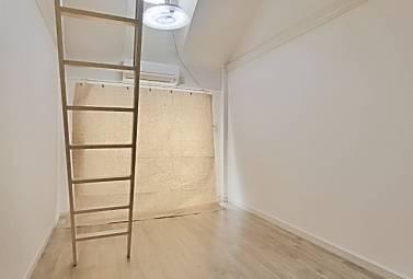 GBCレジデンス 204号室 (名古屋市中川区 / 賃貸アパート)