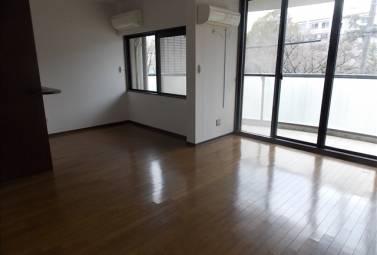 ヴァンヴェール平和ヶ丘 203号室 (名古屋市名東区 / 賃貸マンション)