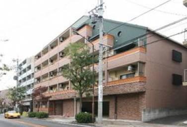 スリーディーガーデン本山 206号室号室 (名古屋市千種区 / 賃貸マンション)