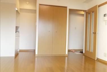 グランハート藤ヶ丘 101号室 (名古屋市名東区 / 賃貸マンション)