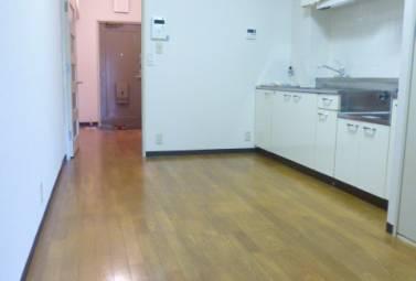 アーバンドエル杁中 406号室 (名古屋市昭和区 / 賃貸マンション)