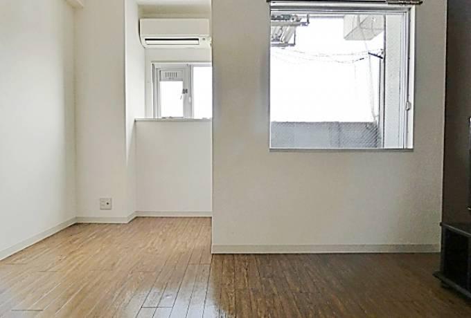 アスパイア平針 503号室 (名古屋市天白区 / 賃貸マンション)