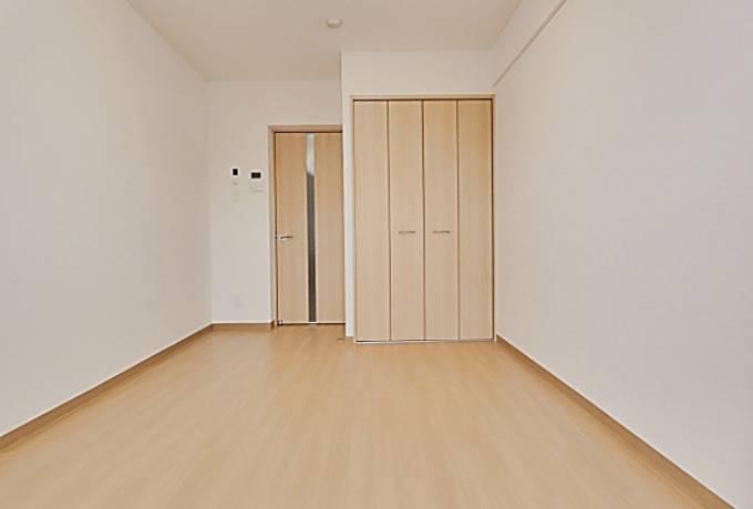 A・City瑞穂雁道 411号室 (名古屋市瑞穂区 / 賃貸マンション)