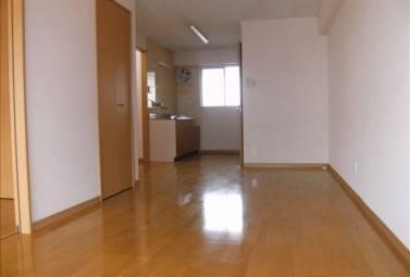 生駒マンション 205号室 (名古屋市北区 / 賃貸マンション)