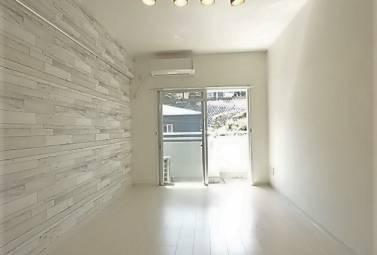 JJ八事ビル 403号室 (名古屋市天白区 / 賃貸マンション)