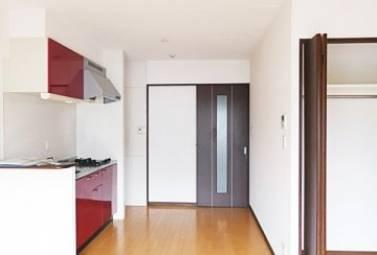 Avanti YASHIRODAI 303号室 (名古屋市名東区 / 賃貸マンション)
