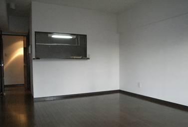 レジデンス藤里 307号室 (名古屋市名東区 / 賃貸マンション)