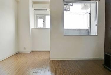 アスパイア平針 203号室 (名古屋市天白区 / 賃貸マンション)