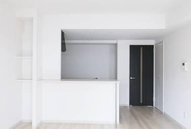 エクセル新宿 103号室 (名古屋市名東区 / 賃貸マンション)